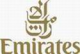 Emirates's Avatar